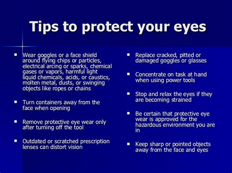 tips to protect eyes when using smartphone in bed eye protection