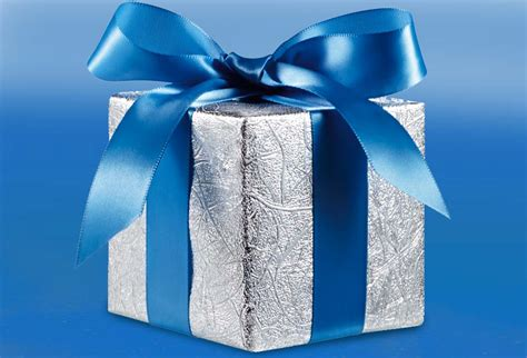 gift meaning meaning of gifts 28 images meaning of names gifts