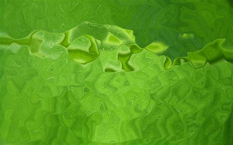free green free wallpaper green dream widescreen background