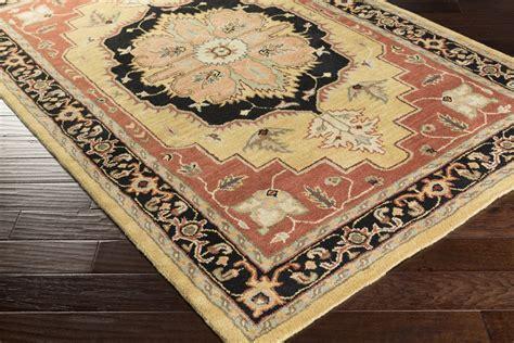 maroon rug artistic weavers middleton awhr2054 maroon black area rug