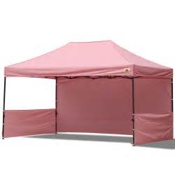 10x15 Canopy by 10x15 Abccanopy Deluxe Pop Up Canopy Trade Show Both W