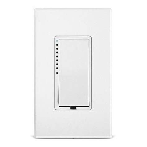 bathroom fan timer switch home depot smarthome insteon switchlinc relay countdown timer wall