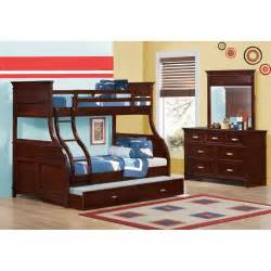 Bunk Bed And Desk Combo Bunk Bed Dresser Desk Combo Home Decoration Ideas