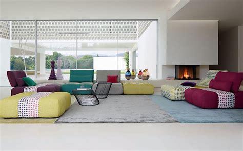 abbinamenti colori arredamento abbinamenti colori consigli per abbinare i colori in casa