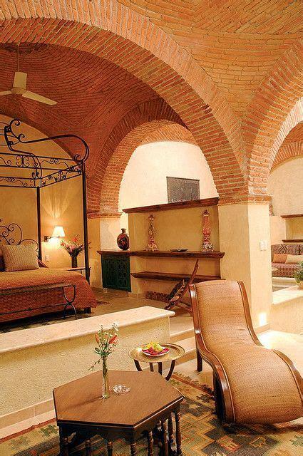 decoracion estilo colonial decoracion de interiores