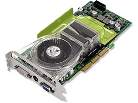 who makes the best graphics card build a gaming pc info new gaming card