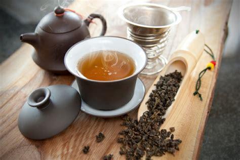 kaffee oder deko kaffee oder trinken lernen sie den ritual kennen