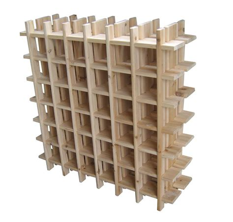 Wine Racks by China Wooden Wine Rack Wr100 China Wooden Wine Rack