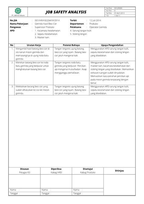 ergonomic assessment template ergonomic assessment template 11 photos johnta designs