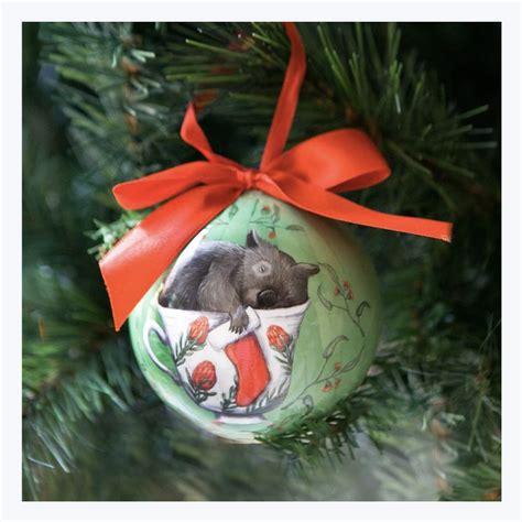 best australian christmas decorations i still call