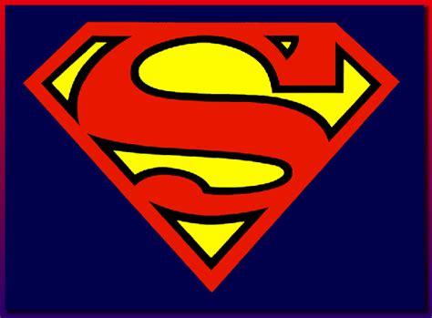 7 982 comic book superhero theme songs on 4 incredible