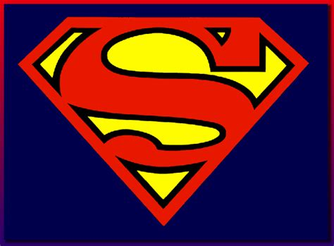 7,982 Comic Book Superhero Theme Songs on 4 Incredible
