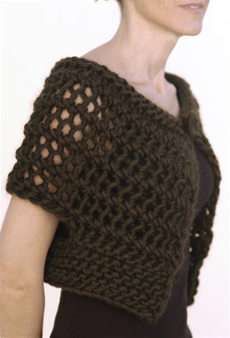 Wst 10259 Flower Knit Cardigan knit 1 la knit 1 la trunk show pattern is 6 50 usd on
