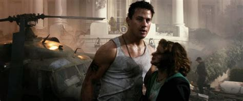 white house down watch online watch online white house down full movie free download in hindi hd