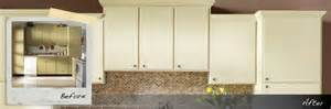 home depot refinishing kitchen cabinets enchanting 60 home depot refinishing kitchen cabinets