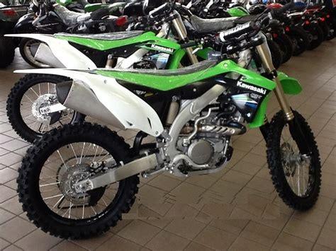 Yamaha Nmax 200 Cc Paket Komplit sewa motor di bali sewa bulanan harian tahunan