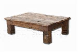 Rustic Coffee Table Designs Rustic Coffee Table Plans Outdoor Picnic Tables Diy Ideas No1pdfplans Freewoodplans