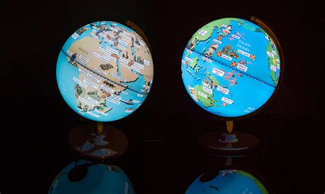lights of the world groupon city globes 163 9 98 163 12 95 groupon goods