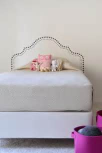 wall paint that doesn t get 101 headboard ideas that will rock your bedroom