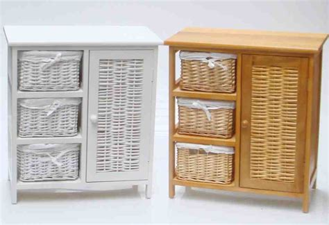 Bathroom Storage Cabinet With Drawers Decor Ideasdecor Ideas Bathroom Storage Cabinets With Drawers