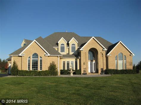luxury homes for sale in frederick md frederick mls
