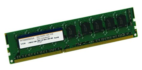 Memory Ddr3 china ddr3 un buffered ecc dimm china server ddr sdram
