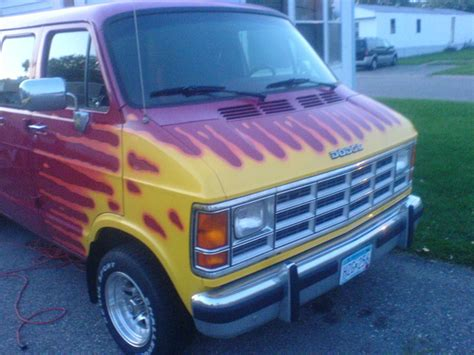 1992 dodge ram van b250 pricing ratings reviews kelley blue book 1992 dodge ram van pictures cargurus
