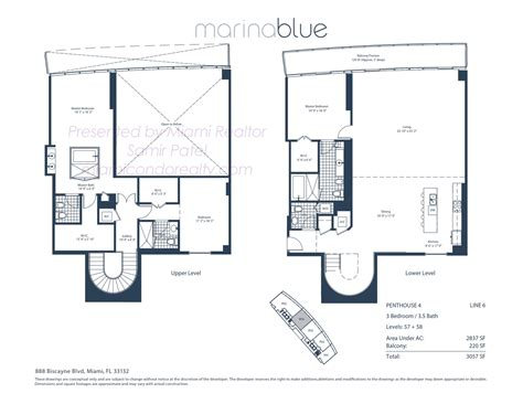 marina blue floor plans marina blue floor plans marina blue luxury condo