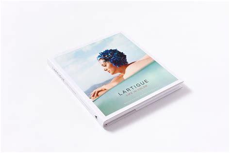 lartigue life in color 1419720910 lartigue life in color hardcover abrams