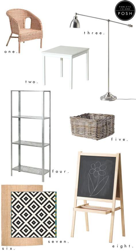 List Ikea ikea list