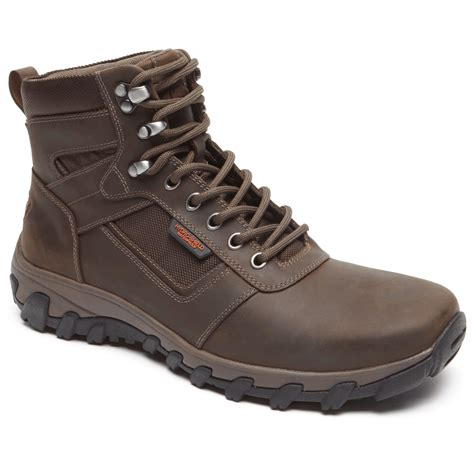 narrow width hiking boots boots image