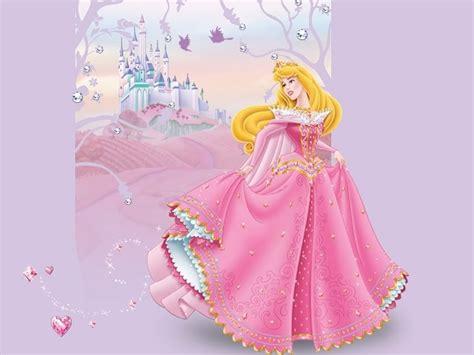Princess Aurora Princess Aurora Photo 17422545 Pictures Of Princess