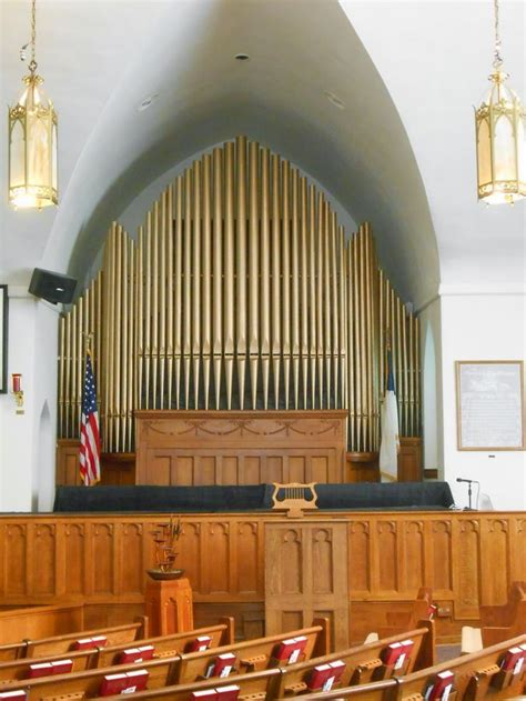 the lucas countyan 17 best images about chariton ia on pinterest old