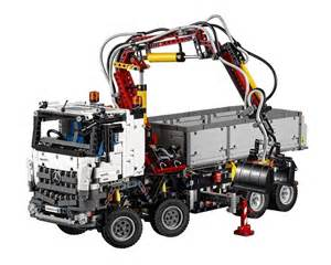 Lego Technic Lego Technic 2015 Sets With Pictures And Prices