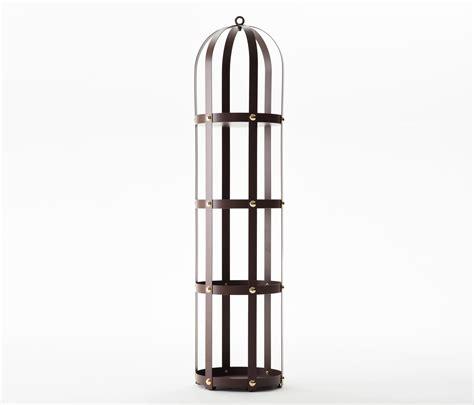 la7 gabbia la gabbia shelving from opinion ciatti architonic