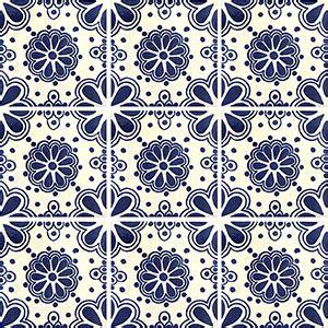 C Y Flooring by Talavera Tiles Talavera Com