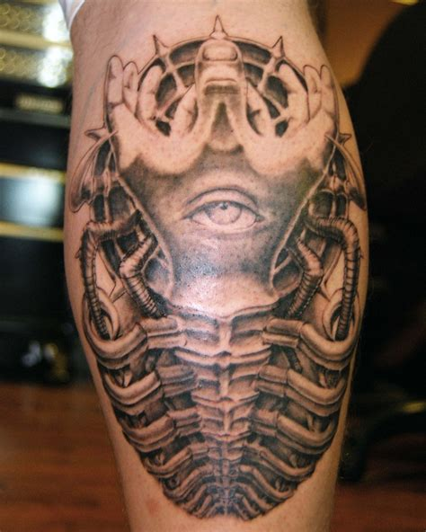 3rd tattoo designs eye tattoos designs ideas and meaning tattoos for you