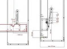 Murphy Bed Mechanism Singapore Diy Wall Bed Mechanism Easy Lift Wallbed Mechanism