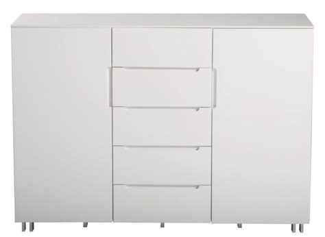 storage cupboard on wheels how to choose storage cabinets with drawers for your