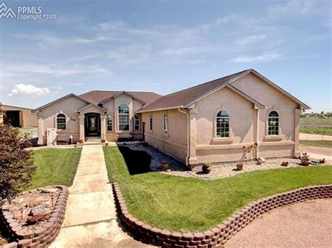 pueblo houses for sale pueblo real estate pueblo co homes for sale zillow
