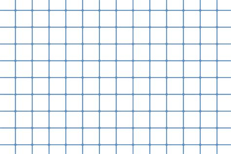 free grid background pattern grid diamonds line 183 free image on pixabay