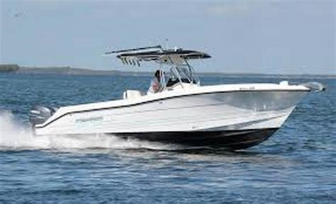 boat insurance tips and suggestions all aboard what to consider before buying a boat condo