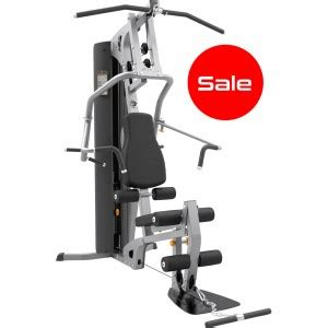 home decor appealing exercise equipment for sale hd as