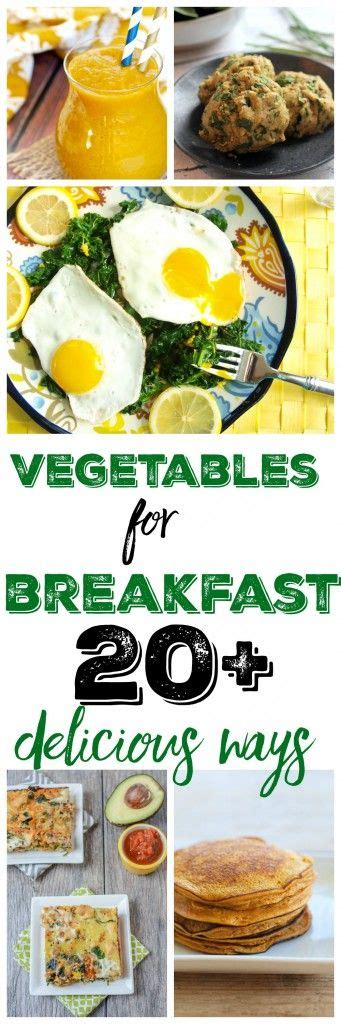 vegetables that start with b 166 best images about bananas about breakfast on