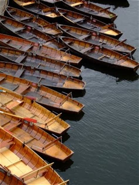origin boats for sale australia wooden row boat designs sculling boats for sale australia