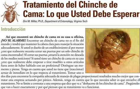 chinche colchon funda anti chinches para colchon protect a bed ecogest