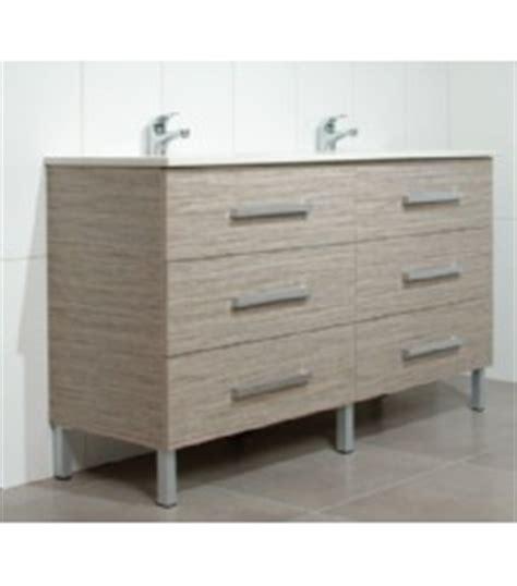 laminate bathroom vanity laminate bathroom vanity and laminate bathroom vanity