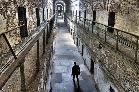 abandoned places to explore 13 eerie abandoned places you can visit smartertravel