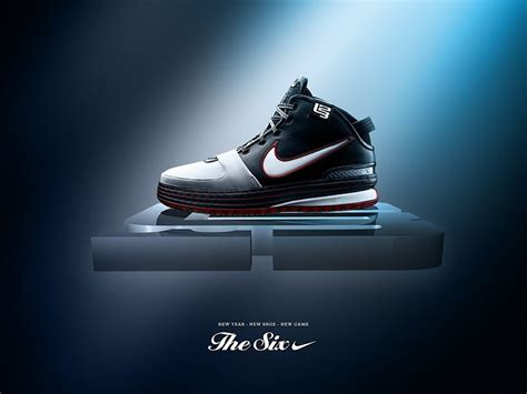 imagenes nike para descargar zapatos nike basketball wallpaper fondos de pantalla gratis