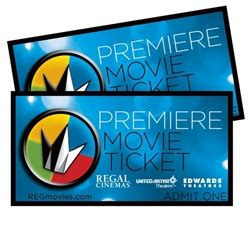 Regal Entertainment Group Gift Card Check Balance - regal entertainment group premiere ticket